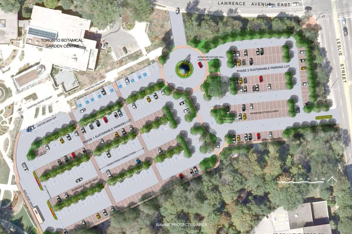 Image Result For Aquatic Gardens Parking