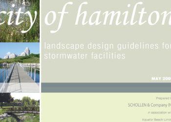 Hamilton-SWM-Report---Image