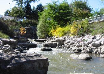 Toogood-Pond